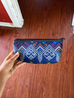 Wallet for Sale in San Leandro, CA
