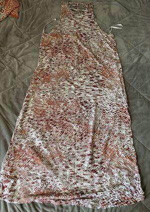 RVCA dress for Sale in San Diego, CA