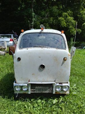 Homemade truck for Sale in Cardington, OH