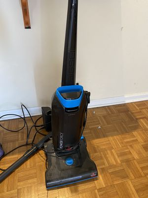 Bissell Vacuum Cleaner for Sale in Atlanta, GA