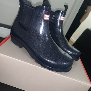 Hunter Boots Kids for Sale in The Bronx, NY