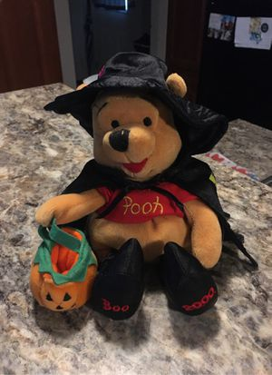 2000 Witch Pooh for Sale in Clearwater, FL