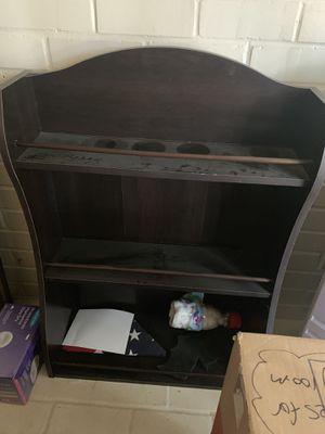 Photo shelf for Sale in Stockton, CA