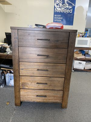 New chest dresser for Sale in Los Angeles, CA