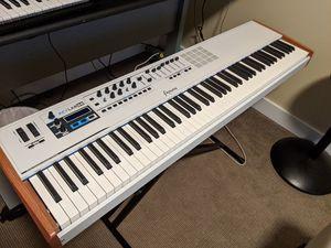 Arturia Keylab 88 for Sale in Seattle, WA