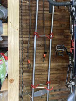 Bike Rack for Sale in Tukwila,  WA