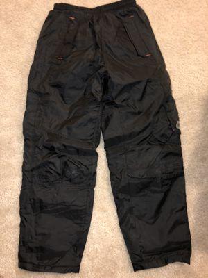Boys size 8 ski pants for Sale in Windermere, FL