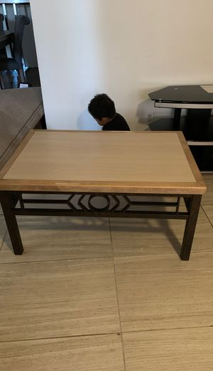 Table for Sale in Las Vegas, NV