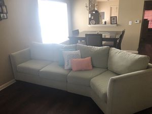 Couches for Sale in Tampa, FL