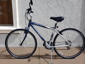 Trek 7000 Hybrid Bicycle for Sale in Miami, FL
