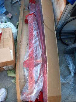 Long Ram Jack (Engine Hoist) for Sale in City of Industry,  CA