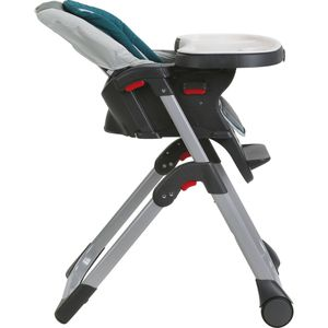 Graco duodiner High chair for Sale in Springfield, VA