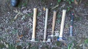 Hammers & Hatchets for Sale in Manassas, VA