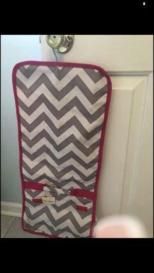 Makeup traveler bag for Sale in Gallatin, TN