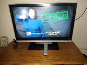 Magnavox Tv for Sale in Janesville, WI