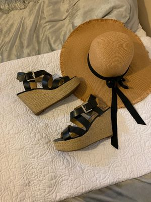 Michael Kors Wedges for Sale in Clifton, NJ