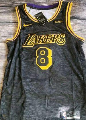 Kobe Bryant Jersey for Sale in La Mesa, CA