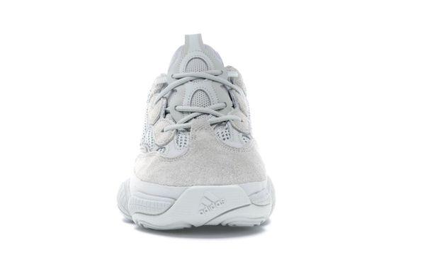 Adidas Yeezy Boost 500 Salt, Size 10