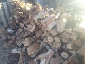 Madrone fire wood for Sale in Central Point, OR