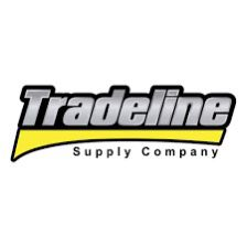 Tradeline Supply Company - Credit Wipes - (C.P.N) for Sale in Atlanta, GA