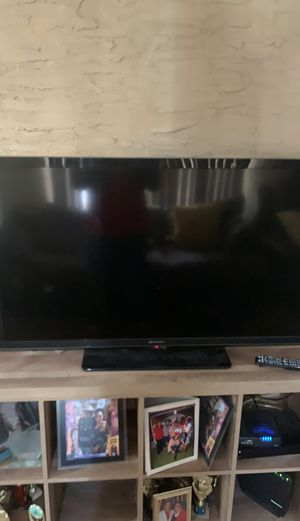 Flat screen TV for Sale in Orlando, FL
