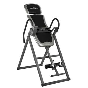 Innova Heavy Duty Fitness Inversion Therapy Table for Sale in Riverside, CA