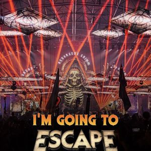 Escape Psycho Circus 2021 Tickets for Sale in Los Angeles, CA