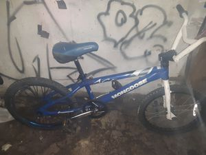 Mongoose ace for Sale in Wichita, KS