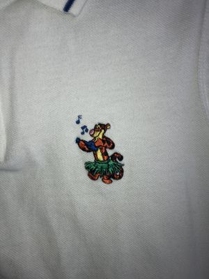 Vintage Disney Vest for Sale in Hillsboro, OR