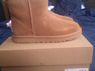 Women uggs for Sale in Lansdowne,  PA