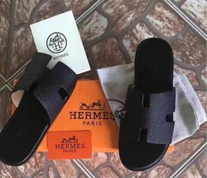 Hermes Izmir Sandals for Sale in Wayne, NE