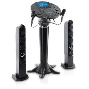 Bluetooth Karaoke Machine for Sale in Phoenix, AZ