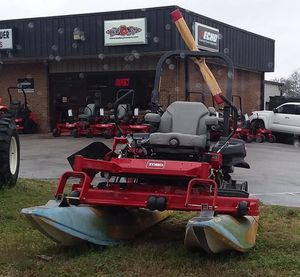 Looking for free mowers and such for Sale in Shelbyville, TN