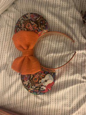 Coco Mickey ears for Sale in Carson, CA