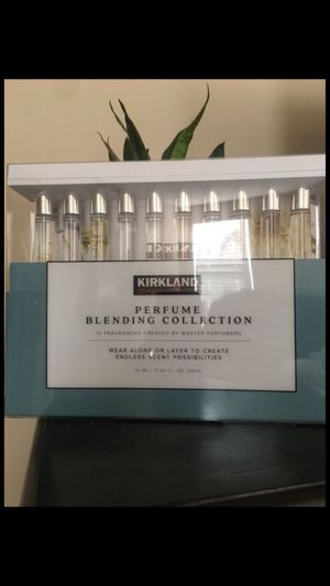 Fragrance for Sale in Ontario, CA