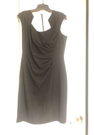Lady's 12 dress for Sale in Laguna Niguel, CA