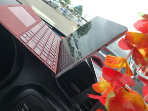 Laptop: Microsoft surface pro for Sale in Fayetteville, NC