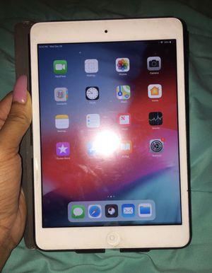 iPad mini for Sale in Nashville, TN