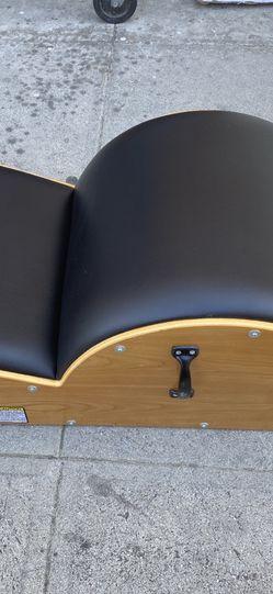 Spine Corrector for Sale in Pico Rivera,  CA