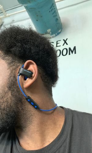 Sound core earbuds for Sale in Douglasville, GA