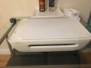 HP Printer for Sale in Richmond, VA