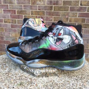 Read description‼️ (get your shoes customized) for Sale in Arlington, VA