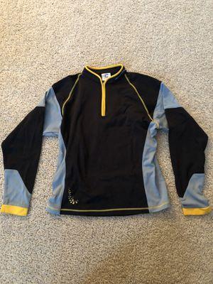 Long Sleeve Bike Jersey for Sale in Thornton, CO