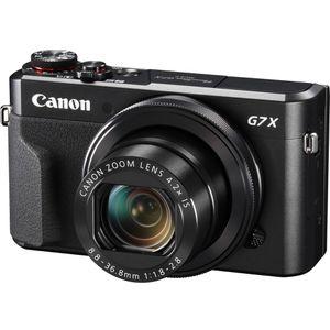 Canon G7X Mark 3 for Sale in Fresno, CA