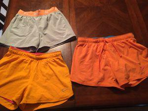 Nike shorts for Sale in Deer Park, TX