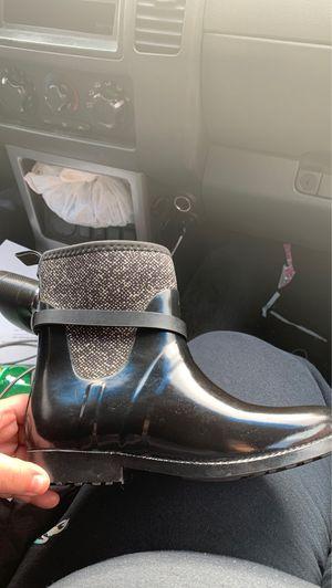 Rain boot Michael Kors for Sale in Henderson, NV