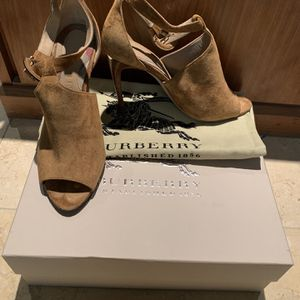 Burberry Shoes for Sale in Turlock, CA