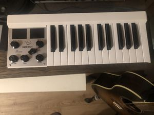 Mellotron Micro for Sale in Los Angeles, CA