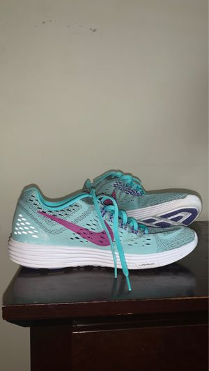 Nike Running Women's Shoe for Sale in Newton, MA