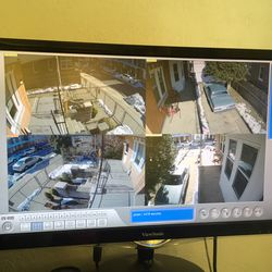 Camera / Surveillance System Geovision for Sale in Philadelphia,  PA